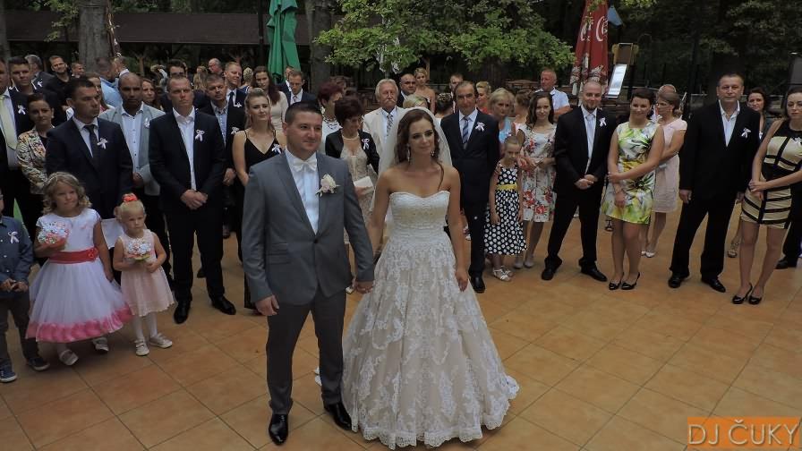 03578e021 DJ ČUKY - svadby, stužkové, rodinné akcie, plesy, firemné akcie, diskotéky